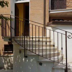 Di Massimo Ranieri